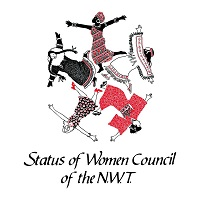 Status of women council NWT