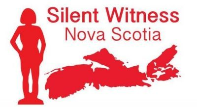Silent Witness Nova Scotia