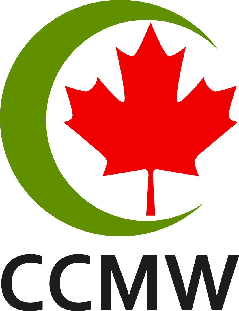 Canadian Council of Muslim Women